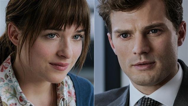 39 cinquante nuances de grey 39 un film d testable m dium - Chambre 50 nuances de grey ...