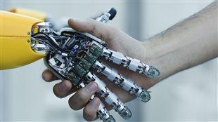 Faut-il craindre l'intelligence artificielle