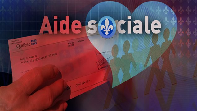 aide sociale quebec contact