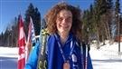 Jeux d'hiver du Canada :10 médailles pour la délégation estrienne