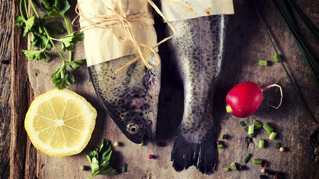 L'abstinence de viande pendant le car�me est un geste de p�nitence pour les chr�tiens.