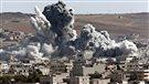 Syrie : des organisations humanitaires blâment l'ONU (2015-03-12)