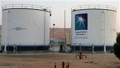 La chute du prix du pétrole bouleverse l'économie mondiale