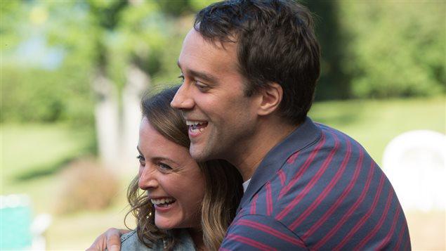 Le film Paul à Québec prend l'affiche le 18 septembre.
