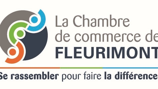 Sollicitation ill gale la chambre de commerce de for Chambre commerce international