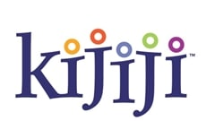 Indice Kijiji sur la consommation de seconde main