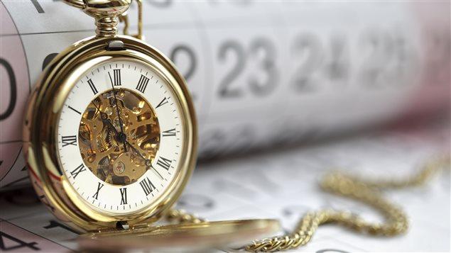 C'est à cause du roi Pompilius que le mois de février ne comporte que 28 jours.
