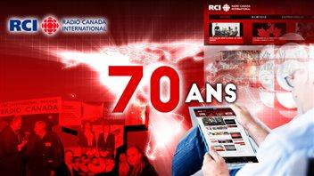 70e de RCI