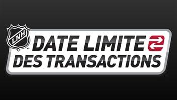 Date limite des transactions 2015