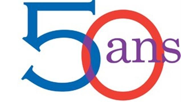 L'auteur Pierre Foucher a signé « 50 ans de bilinguisme officiel : Défis, analyses et témoignages »