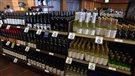 Les Canadiens consomment de plus en plus de vin (2015-02-27)
