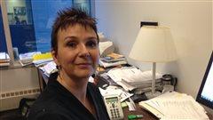 Chantal Asselin