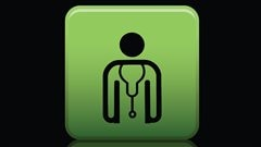 La médecine à l'ère 3.0