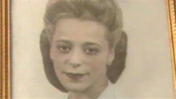 Viola Desmond, la « Rosa Parks » du Canada