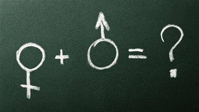 Éducation sexuelle