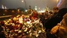 Assassinat de Boris Nemtsov à Moscou