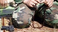 L'Irak lance une offensive contre l'État islamique à Tikrit
