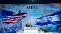 La relation Israël-États-Unis «résistera» au différend sur l'Iran, assure Nétanyahou