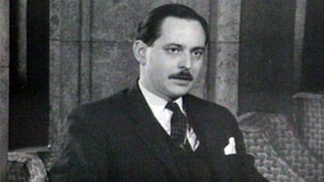 Jacques Parizeau Net Worth
