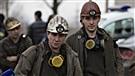 Ukraine : 32 morts dans une explosion minière