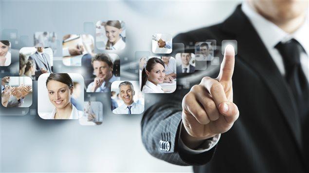 Identifier, attirer et retenir les talents : un défi pour les PME en contexte de diversité