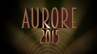 Le Gala des prix Aurore