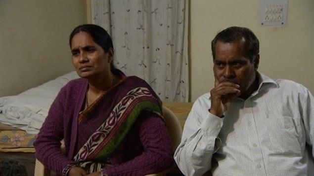39 india 39 s daughter 39 une prise de parole saisissante sur le viol en inde m dium large ici. Black Bedroom Furniture Sets. Home Design Ideas