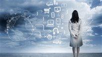 La place des femmes dans l'univers des technologies