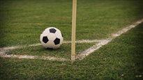 <i> Dirty soccer</i>, le dernier scandale de la mafia italienne