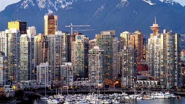Un Big One immobilier guette Vancouver