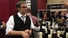 Des vins d'importation privée : un meilleur accès (2015-03-17)