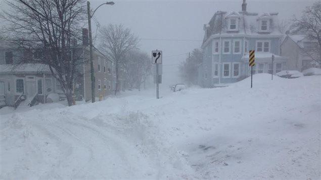 terre-neuve-tempete-blizzard