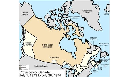 canadas water situation Information on the nature, extent and importance of canada's water resources.