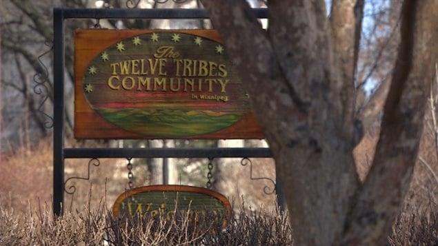 La secte des Douze tribus fait encore l'objet de critiques par rapport à la sécurité des enfants à Winnipeg.