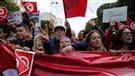 Cinq ans plus tard, le regard de quatre acteurs de la révolution tunisienne