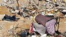 À ce rythme, il va falloir 100 ans pour reconstruire Gaza