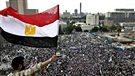 5 ans plus tard, que reste-t-il du printemps arabe?