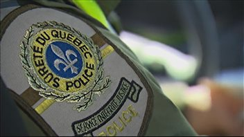 Opérations antidrogue en Mauricie et au Centre-du-Québec