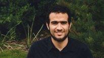 Ottawa fera appel de la libération d'Omar Khadr