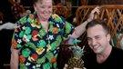 Fermeture du Jardin Tiki, au-delà du kitsch