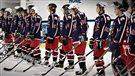 Hockey : qui est responsable des partisans chahuteurs?