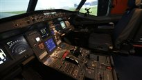 Sécurité dans le cockpit : l'arme à double tranchant