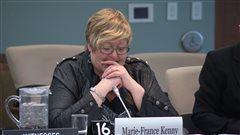 Immigration francophone au Canada : la FCFA pose un constat d'échec