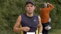 Écrasement de Germanwings: le commandant aurait supplié le copilote de lui ouvrir la porte