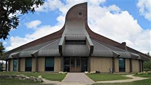 Le centre Thunderbird House de Winnipeg offre depuis 15 ans des programmes et des activités à la communauté autochtone de Winnipeg.