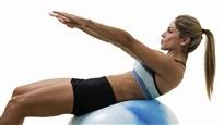 Les abdominaux profonds peuvent prévenir le mal de dos