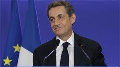 Victoire de la droite en France : « Ni historique, ni unique »