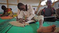 Les orphelins de Boko Haram