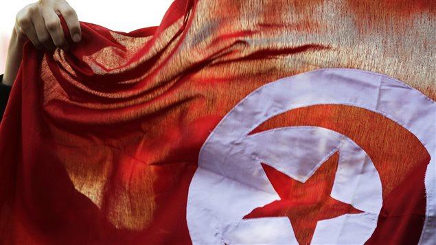 Le prix Nobel de la paix 2015 attribué au quartet menant le dialogue national en Tunisie