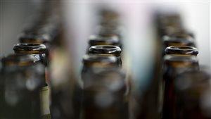 Dow, la bière qui tue